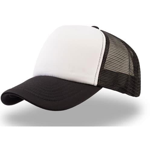 Καπέλο Trucker